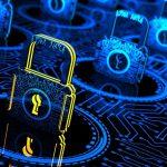 ابعاد امنیتی اینترنت اشیاء چه اهمیتی در عملکرد اشیاء هوشمند دارند؟