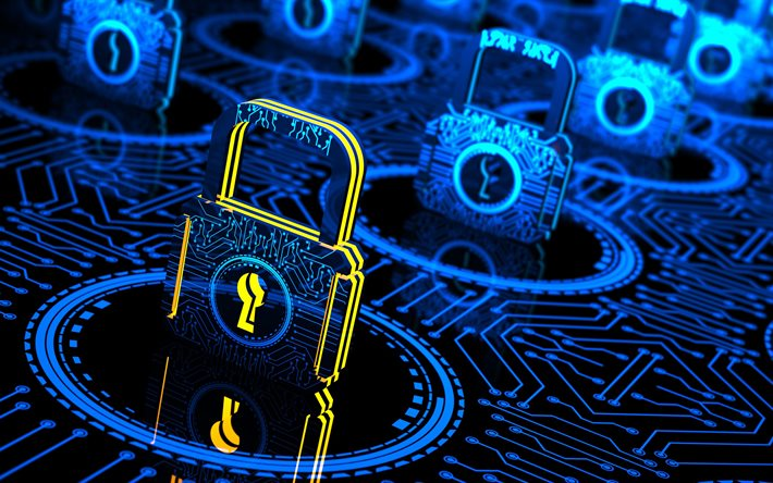 thumb2-3d-blue-padlock-computer-security-encryption-3d-lock-security-blue-background