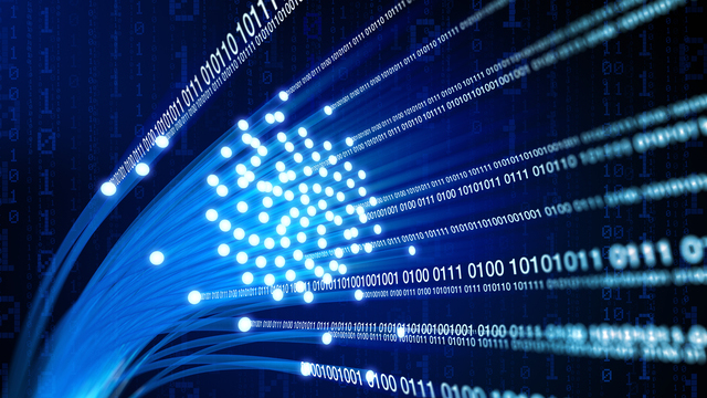 640x360 Network Intelligence Intro