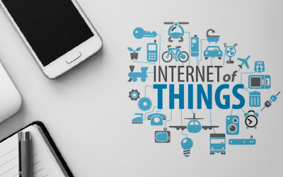 Digital-Marketing-in-the-Age-of-IoT