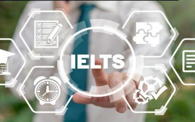IELTS-Online-Coaching-1