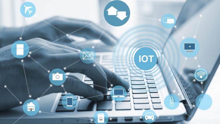 IoT-un-nuevo-aliado-para-el-marketing