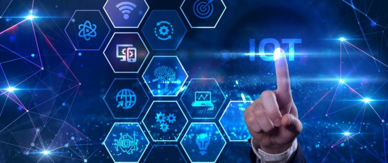 iot-domino-effect-five-steps-manage-iot-risk