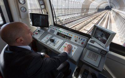 iot railroad