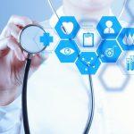 اینترنت اشیا در زمینه مراقبت از سلامت چه نقشی دارد؟