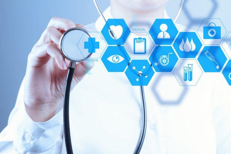 smart_healthcare-10717