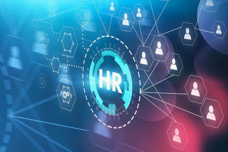 iot and hr