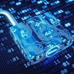 تهدیدات امنیت سایبری در اینترنت اشیا