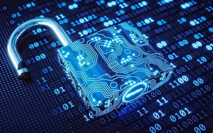 thumb2-3d-neon-blue-lock-computer-security-digital-technology-blue-digital-background-blue-security-background